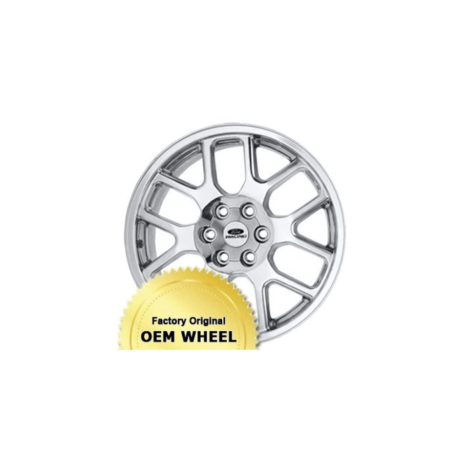 FORD F150 20X10 12 SPOKE Factory Oem Wheel Rim  SILVER   Remanufactured