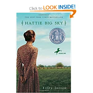 Downloads Hattie Big Sky