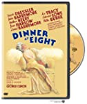 Dinner at Eight (Sous-titres fran�ais)