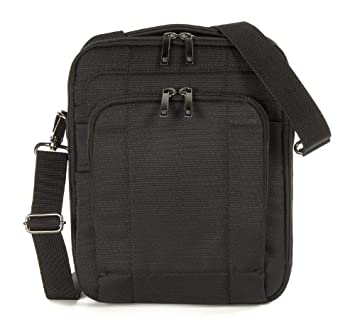 Tucano One Shoulder Bag For Ipad & Tablet 70