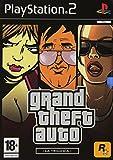 GTA Trilogy: GTA3 - GTA VC - GTA SA