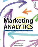 Marketing Analytics (Social Media)