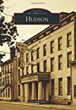 Hudson (Images of America Series)
