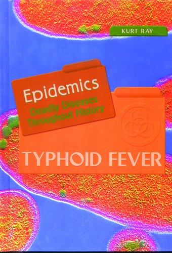 Typhoid Fever (Epidemics)