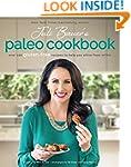 Juli Bauer's Paleo Cookbook: Over 100...