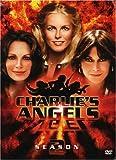 Charlie's Angels: Season 2 (DVD)