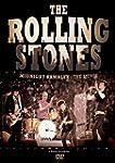 Rolling Stones, The -Midnight Rambler...