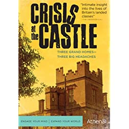 Crisis at the Castle