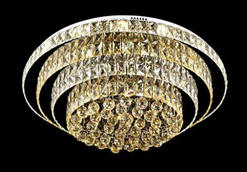 led-kreisformige-wohnzimmer-schlafzimmer-studie-promise-dimmen-edelstahl-lampe-korper-kristall-decke