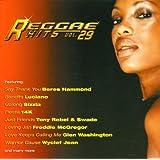 Reggae Hits Volume 29