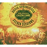 "We Shall Overcome (Dual Disc)von ""Bruce Springsteen"""