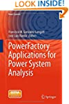 PowerFactory Applications for Power S...