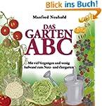 DAS GARTEN-ABC
