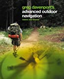 img - for Greg Davenport's Advanced Outdoor Navigation: Basics and Beyond book / textbook / text book