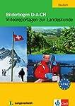 Bilderbogen D-A-CH - DVD: Videoreport...