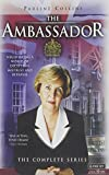 The Ambassador Complete Series