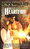 Heartfire: The Tales of Alvin Maker, Volume V
