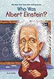Who-Was-Albert-Einstein