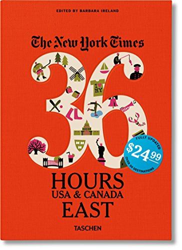 The-New-York-Times-36-Hours-USA-Canada-East