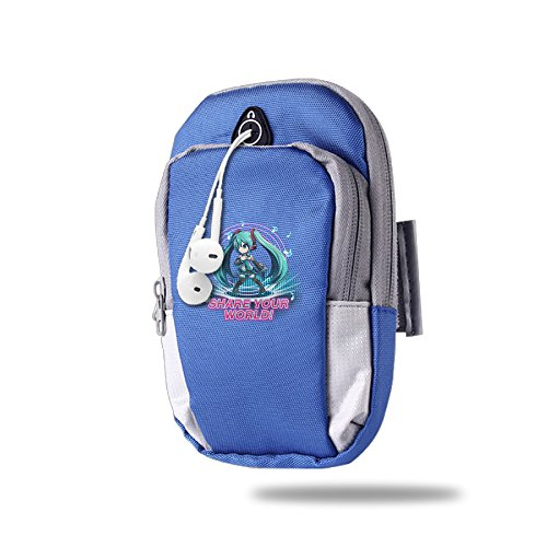 fujeeer-convenience-multifunctional-bag-hatsune-miku-your-world-royalblue