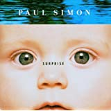 Surprise ~ Paul Simon