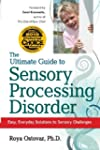 The Ultimate Guide to Sensory Process...