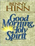 Good Morning, Holy Spirit (English Ed...