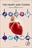img - for Heart and Toxins book / textbook / text book