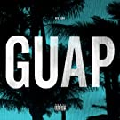 Guap (Explicit Version) [Explicit]