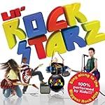 Lil Rock Starz
