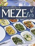 KochDichTürkisch ~ MEZEler