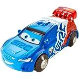Disney Cars Raoul