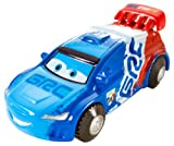 Disney / Pixar CARS Stunt Racers Raoul CaRoule