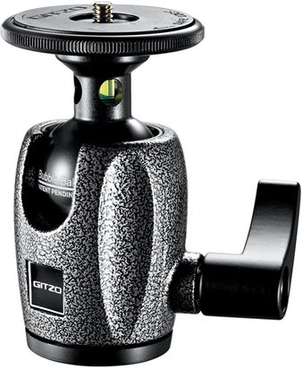 Gitzo GH2781T  Series 2 Traveler Ball Head