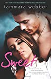 Sweet (Contours of the Heart)
