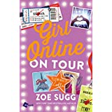 Zoe Sugg (Author)  Release Date: October 20, 2015  Buy new:  $17.99  $8.90