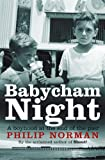 Philip Norman Babycham Night: A Boyhood At The End Of The Pier