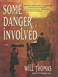 Some Danger Involved (Barker & Llewelyn)