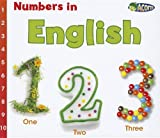 Numbers in English (Acorn)