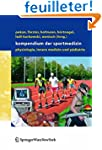 Kompendium Der Sportmedizin: Physiolo...