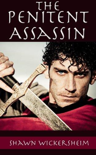 The Penitent Assassin