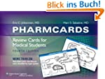 PharmCards: Review Cards for Medical...