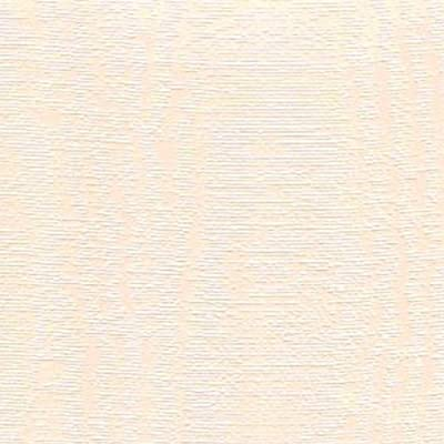 Fine Decor Madison Wallpaper Plain Cream by Fine Decor