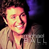 Michael Ball One Voice