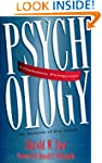 Psychology in Christian Perspective:...