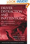 Driver Distraction and Inattention: 1...