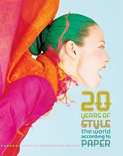 20-years-of-style-the-world-according-to-paper-by-kim-hastreiter-2004-09-14
