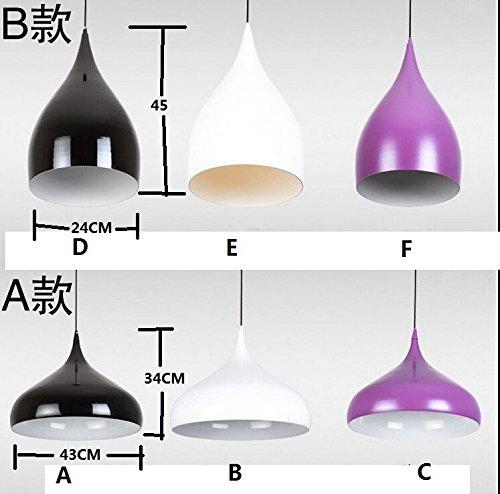pinwei-lustre-de-corne-tete-unique-couleur-lustre-lustre-semi-circulaireblanc-b