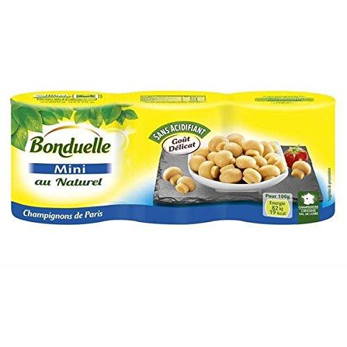 bonduelle-mini-au-naturel-champignons-de-paris-1-4x3-prix-unitaire-envoi-rapide-et-soignee