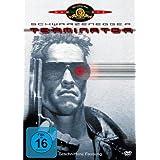 "Terminatorvon ""Arnold Schwarzenegger"""